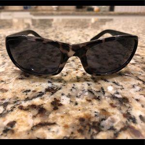 Faux Maui Jim Sunglasses